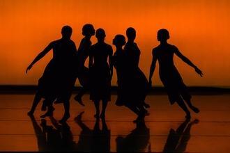 Casting danseur et danseuse contemporain tout profil pour vidéo clip