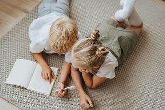 Casting enfant entre 7 et 10 ans pour jouer dans série