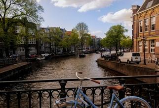 Recherche comédiens hommes et femmes entre 30 et 40 ans natifs néerlandais