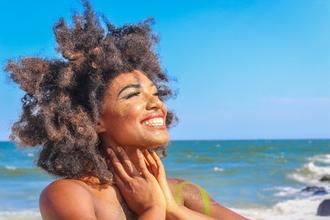 Urgent casting modèle d'origine africaine pour clip rappeur connu