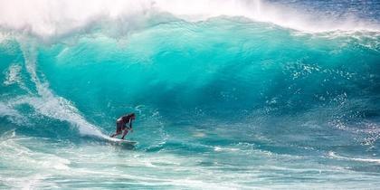 Casting surfeur homme entre 20 et 30 ans pour figuration dans court métrage