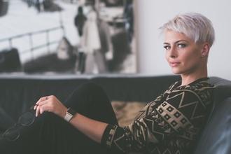 Recherche comédien natif italien brun entre 35 et 40 ans pour tournage publicitaire