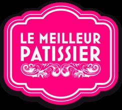 """Cherche personnes aimant la pâtisserie pour émission """"Le meilleur pâtissier"""" saison 9 sur M6"""