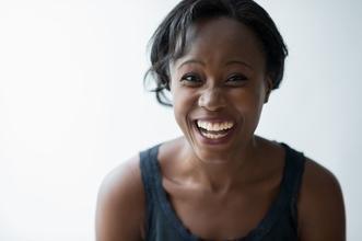 Recherche comédienne ou amatrice typée Africaine entre 40 et 55 ans pour un court-métrage en Suisse