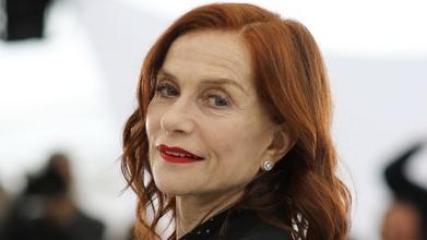 """Recherche H/F 18 à 85 ans pour figuration """"Garçon chiffon"""" avec Isabelle Huppert"""