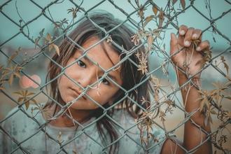 Casting enfant garçon et fille entre 6 et 14 ans pour rôle long métrage de Lisa Azuelos