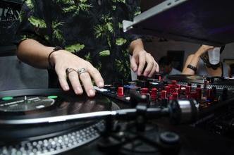 Casting homme DJ entre 25 et 40 ans pour jouer dans long métrage