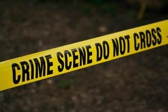 Recherche hommes et femmes entre 35 et 70 ans pour figuration Enquêtes Criminelles W9