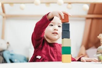 Casting enfant japonais entre 5 et 8 ans pour rôle dans court métrage