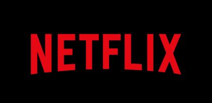 Cherche petit rôle cavalier pour nouvelle série Netflix