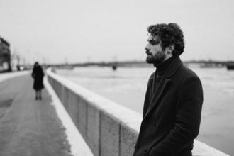 Casting comédien avec barbe entre 30 et 50 ans pour long métrage