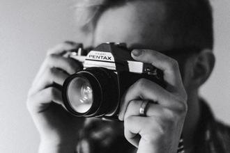 Recherche H/F entre 14 et 30 ans pour lookbook d'une grande marque