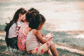 Recherche enfants figurants et comédiens entre 5 et 16 ans pour TELEFILM sur France 2