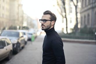 Casting homme entre 35 et 40 ans pour figuration dans film