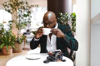 Casting homme entre 30 et 35 ans pour shooting publicité photo