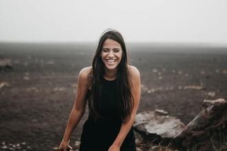 Cherche modèle femme pour shooting lancement de marque créateur