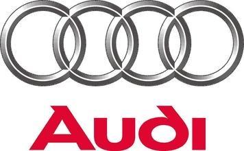Urgent cherche comédien entre 25 et 40 ans pour un film institutionnel Audi