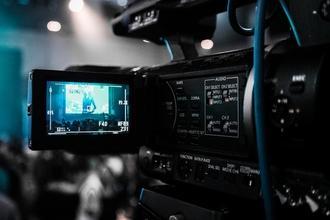 Recherche homme entre 20 et 30 ans pour tournage mini série fictionnelle