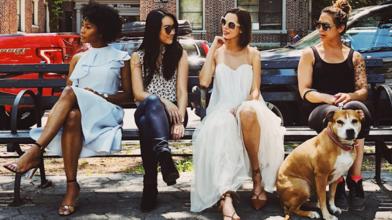 Recherchons des femmes 20 à 40 ans pour une web série fiction