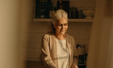 Recherche actrice entre 50 et 63 ans  pour rôle principal court-métrage à Troyes