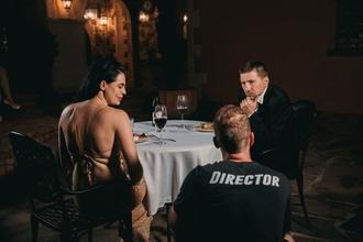 Recherche figurants H/F pour petit rôles dans court métrage