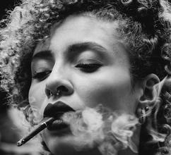 Cherche figurants H/F entre 20 et 35 ans toutes origines pour film pub marque beauté