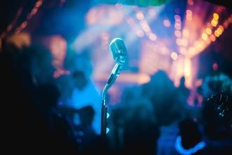 Recherche Chanteurs hommes et femmes pour projet musical