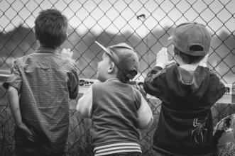 Casting figurant enfant ado entre 6 et 12 ans pour tournage dans film cinéma