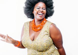 Recherche femme typée noire entre 50 et 70 ans pour rôle dans court-métrage