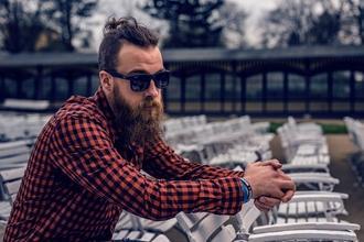 Casting modèle homme environ 30 ans pour vidéo beauty hacks