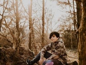 Casting garçon entre 12 et 14 ans pour rôle cinéma