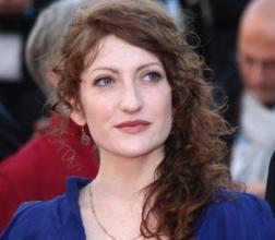Cherchons nombreux figurants entre 20 et 65 ans pour tournage de La Nuit m'appelle avec Alice Barnole