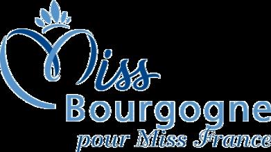 Recherche la nouvelle Miss Saone et Loire pour le concours Miss Bourgogne 2021
