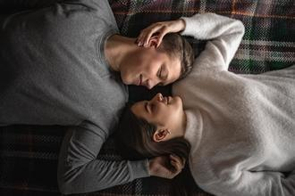 Recherche urgente rôles principaux ados entre 13 et 16 ans pour long-métrage
