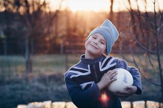 Casting enfant environ 10 ans pour rôle principal tournage court métrage