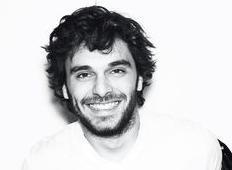 """Recherche hommes musclés de 25 à 35 ans pour long métrage """"Un médecin de Nuit"""" avec Pio Marmaï"""