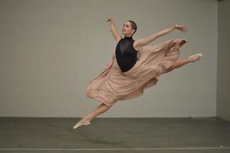 Casting danseuse chorégraphe entre 20 et 30 ans pour tournage clip pop française