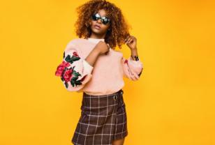 Cherche femmes 18 à 45 ans toutes origines, morphologies pour égérie cosmétique média beauté