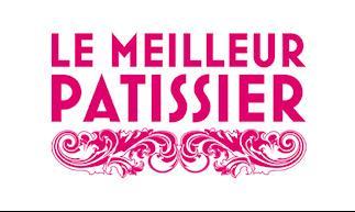 Casting candidat et candidate pour émission Le meilleur pâtissier