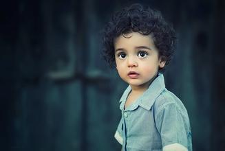 Casting comédien enfant entre 6 et 7 ans pour rôle dans série tv
