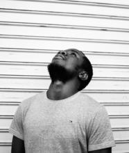 Cherche jeune homme typé Noir pour tournage long métrage