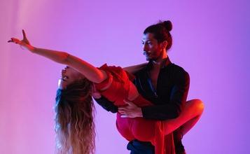 Recherche danseur ou danseuse entre 15 et 30 ans pour spectacle