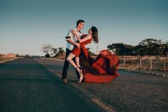 Casting homme et femme célibataire aimant la danse pour nouvelle émission télévisée