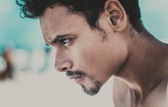 Casting homme entre 20 et 30 ans pour jouer dans série en Martinique