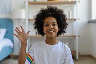 Casting garçon ou fille entre 10 et 14 ans pour participer à l'émission E=M6
