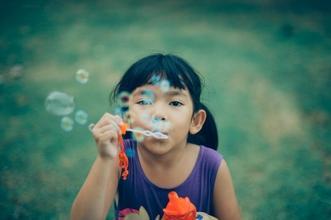 Casting garçon et fille entre 5 et 10 ans pour shooting photo marque de jouet
