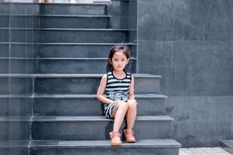 Casting enfant fille et garçon entre 7 et 13 ans pour doublage d'une émission