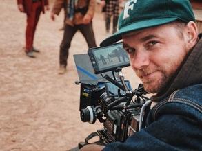 Recherche équipe technique pour tournage clip musical