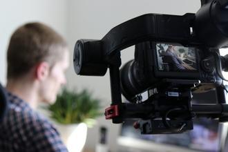 Recherchons acteurs et actrice entre 24 et 32 ans pour tournage court métrage Zelie Tronquoy