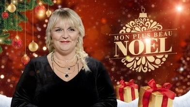 """Recherche duos passionnés par la féerie de Noël pour émission """"Mon plus beau Noël"""" sur TF1"""